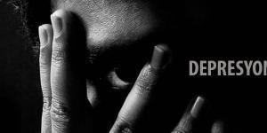 Depresyonda Olan Birine Asla Söylememeniz Gereken 20 Şey