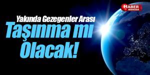 3 Yeni Gezegen Bulundu! Yakında Gezegenler Arası Taşınma Mümkün Olacak mı!