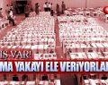 Samsun'da Kaçakçılıkta Artış Var!..