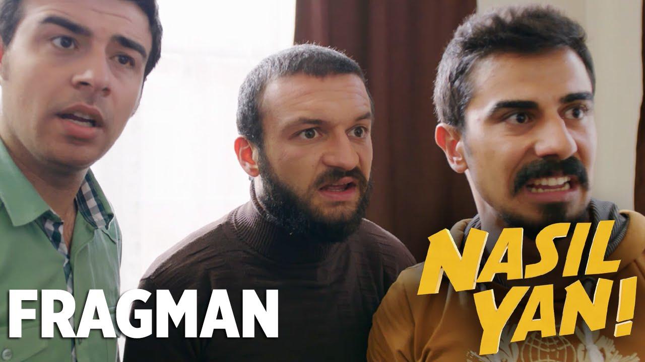 Çarşamba'dan 2 Sinema Filmi 'Nasıl Yani'