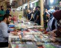 Elif Gibi Sevmek Kitabının Ünlü Yazarı Atakumlularla Buluştu