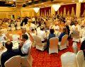 Canik Belediyesi STK'ları İftarda Buluşturdu