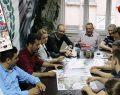 Balkan Türkleri Derneği Geleneksel Etli Kazan Pilavı Günü'ne Davet Ediyor
