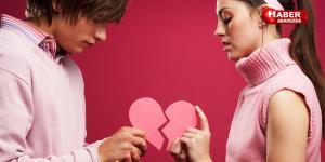 İlişkinizde bu hatalardan Kaçınmanız Gerekli