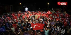OHAL Türkiye'nin Geleceği İçindir!