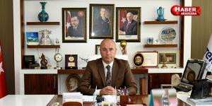 Tekkeköy'de Kadir gecesi özel programına davet