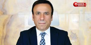 Türk halkı, 27 Temmuz'da açılan parantezi 15 Temmuz'da kapattı