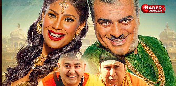 Bir Baba Hindu – Fragman ve Film Özeti