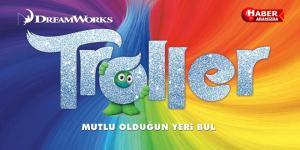 Troller – Fragman ve Özet