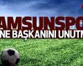 Efsane Başkan Hasbi Ağa ve Mesadet Menteşoğlu Unutulmadı!