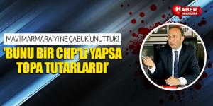 GAZZE SALDIRI ALTINDA, BAKAN İSRAİL'DE