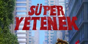 Süper Yetenek – Fragman ve Özet