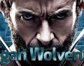 Logan Wolverine – Fragman ve Özet