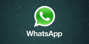 WhatsApp Mesajlarına Yeni Uygulama! Bu Uygulama İle …