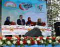 Samsun'da Tarımda Genç Kadın Girişimciliği Güçlendirildi