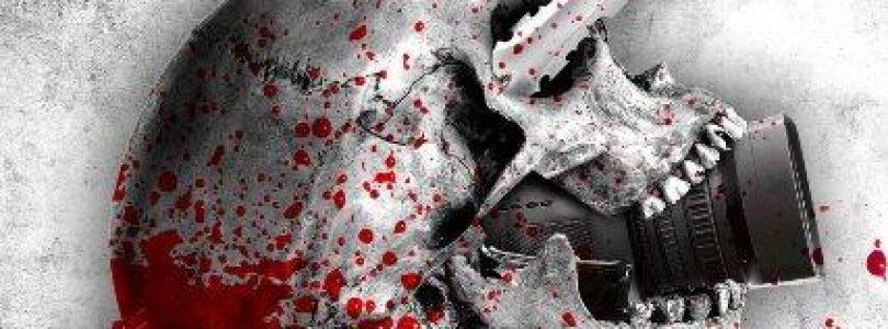 Kanlı Oyun