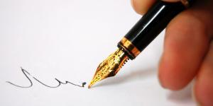 KKYDP 11.Etap İlk Hibe Sözleşmesi İmzalandı