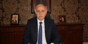 Samsun Valisi Şahin'den 19 Mayıs Kutlaması