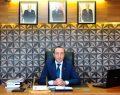 Samsun MHP'den Bayram Mesajı