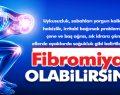 Fibromiyalji Tedavisi