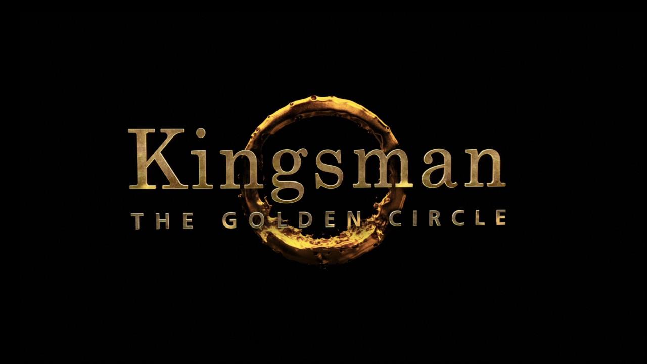 Kingsman Altın Çember –  Fragman