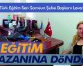 Levent Kuruoğlu'ndan Eğitim Camiasına Bomba Açıklama!