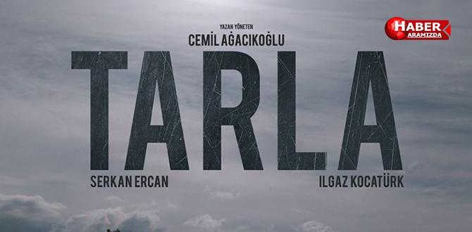 Tarla – Fragman