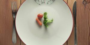 Yanlış diyet ciddi sağlık sorunlarına yol açıyor!