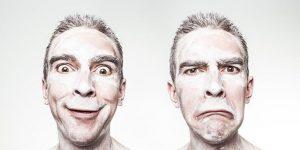Bipolar ergenlikte farklı erişkinlikte farklı