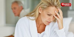Menopozla hayatımızdan neler değişiyor?