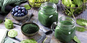 Veganlar İçin Sağlıklı 7 Beslenme Önerisi