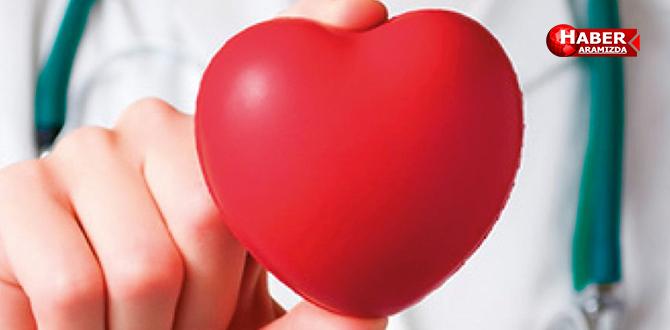 Hareketsizlik kalp sağlığınızı tehdit ediyor