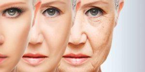 Sağlıklı yaşlanmanın 7 anahtarı