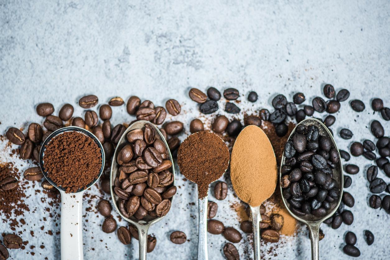 Fazla Kahve, 'Keyfi'nizi Kaçırmasın!
