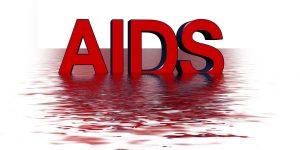 Dikkat! AIDS üç önemli yolla bulaşıyor