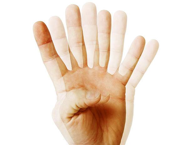 Görme Bulanıklığı ve Kaşıntı Bunun Belirtisi Olabilir