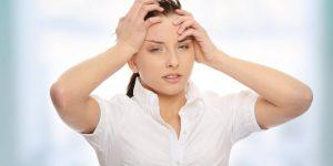 Migren kişiye göre değişiyor