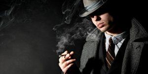 Sigaraya maruz kalmak sizi kanser edebilir