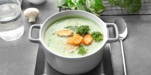 Kışın çorba içmek için 7 iyi neden!