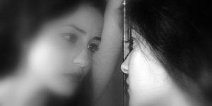 Çocukluktaki depresyon ergenlikte ağırlaşabiliyor