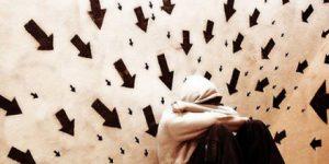 Travmalar, psikiyatrik hastalıkları alevlendiriyor