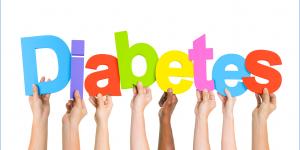 Diyabet Hastalarına 5 Önemli Bilgi