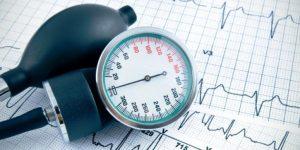 Hipertansiyonun kilo ile bağlantısı kanıtlandı