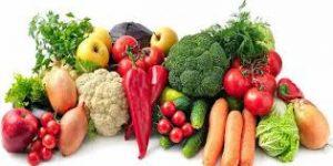 Sizi Hastalıklardan Koruyan Sebzeler