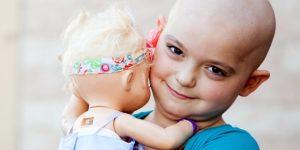 Çocuk Kanserleri Grip İle Karıştırılabiliyor