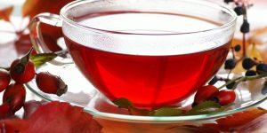 Bitki Çaylarını Tüketirken 'Ne zararı olabilir ki?' demeyin!