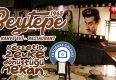 Samsun Beytepe Kahve Evi Ve Restaurant