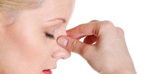 Burnumuz neden kurur?