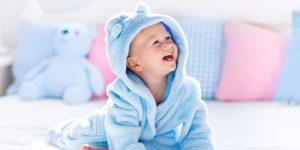 Genetikçiler isteğe özel bebek siparişine tepki!
