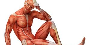 Vücudumuzdaki istemsiz hareketlerin tedavisi var mı?